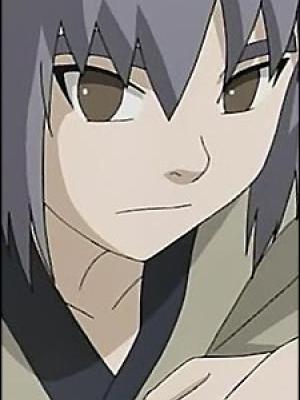 Mizura