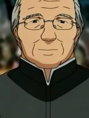 Yukio Hattori