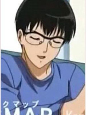 Hiroshi Kaname