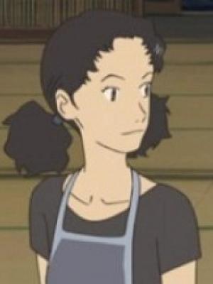 Noriko Jinnouchi