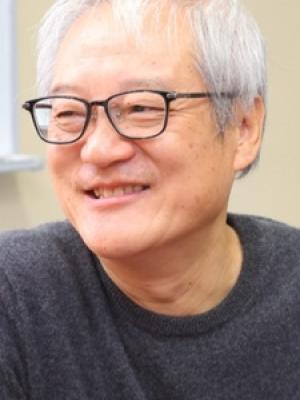 Houchuu Otsuka