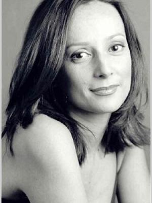 Emanuela Pacotto