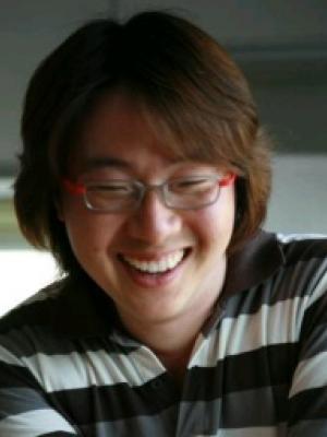 Beom Gi Hong