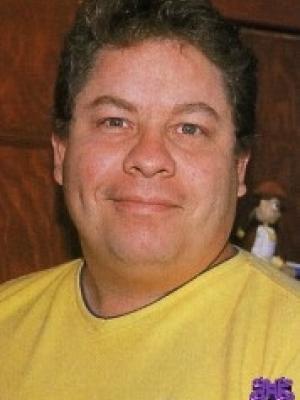 Francisco Javier Rivero Pichardo