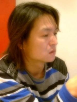 In Seong O