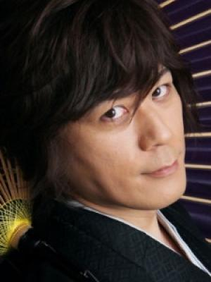 Takanori Hoshino
