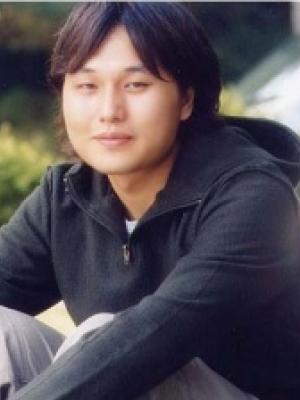 Hyeon Wu Byeon