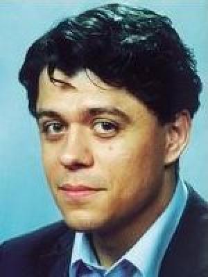 Rodrigo Crespo
