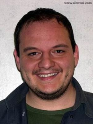 Leonardo Graziano