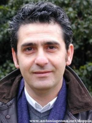 Luigi Rosa