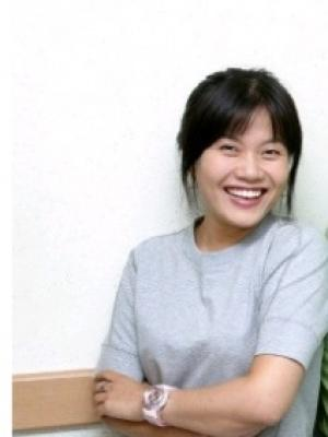 Chae Eon Han