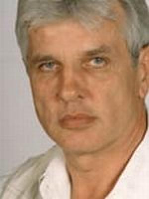 Gábor Vass