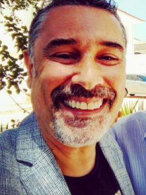 Cassius Romero