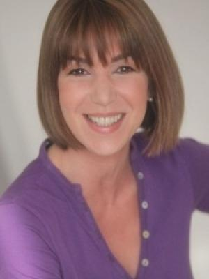 Stefania Patruno