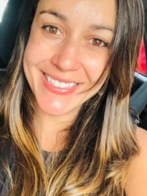Luciana Baroli
