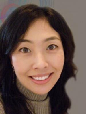 Yeo Jin Yun