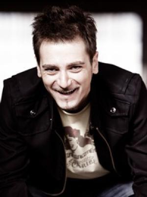 Ruggero Andreozzi