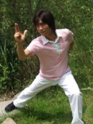 Gwang ju Jeon