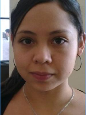 Guadalupe Leal Rodríguez