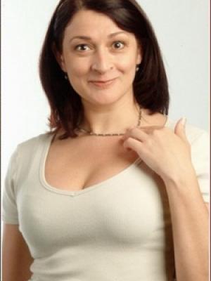 Tânia Gaidarji