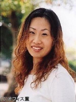 Yumi Fukamizu