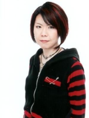 Tomo Shigematsu