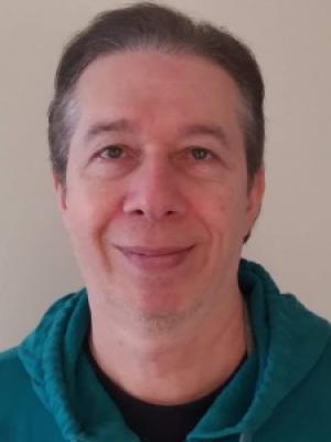 Marcelo Pissardini