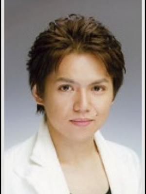 Takashi Mito