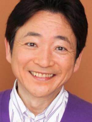 Yuu Mizushima