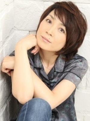 Junko Noda