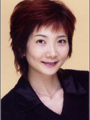 Akiko Hiramatsu