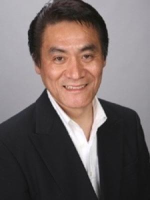Shirou Saitou