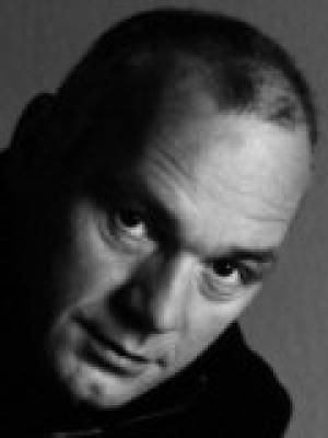 Erich Räuker