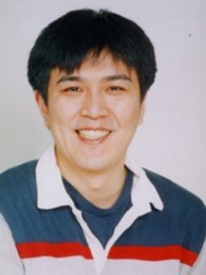 Takayuki Sakazume
