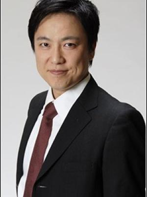 Kouhei Shiotsuka
