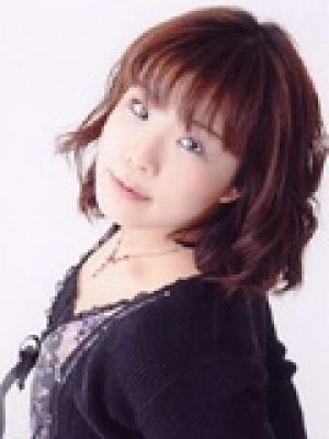 Akane Omae