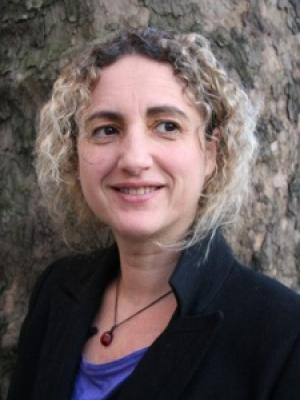 Francoise Escobar