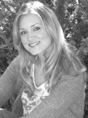 Sasha Paysinger
