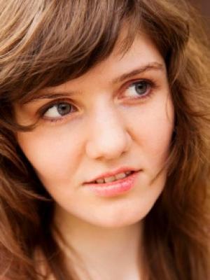Jennifer Weiß