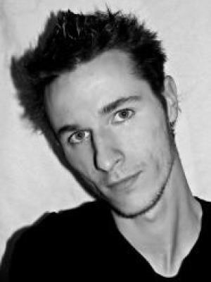Dennis Saemann