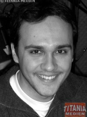 David Turba