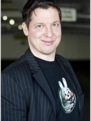 Markus Haase