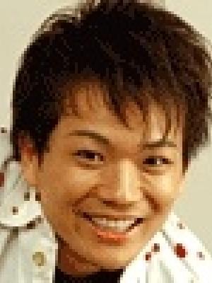 Masataka Nakai