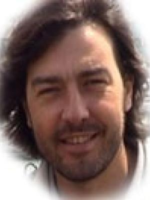 Oriol Rafel