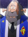 Star Chief