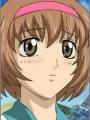 Ena Saeki