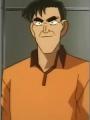 Kouzaburou Hijikata