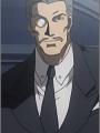 Butler Tokioka