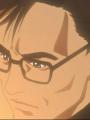 Father Kayano