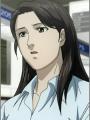 Haruka Takanami